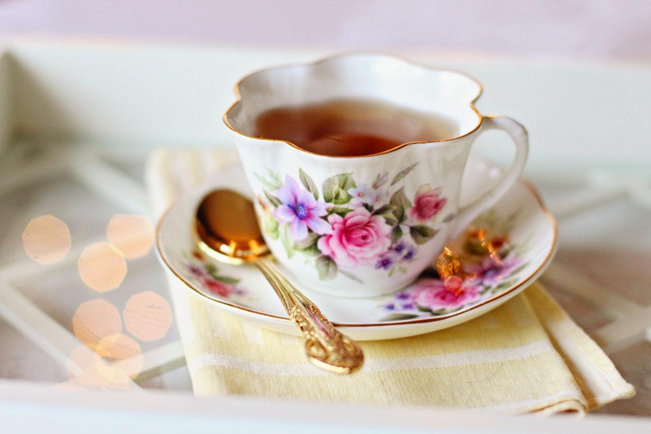 chá de folha de tamarindo beneficios