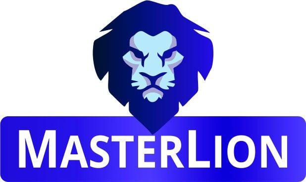 master lion onde comprar
