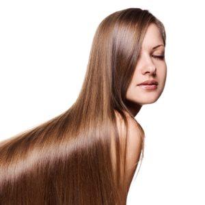 Max Hair: TUDO que você precisa para cabelos e unhas!