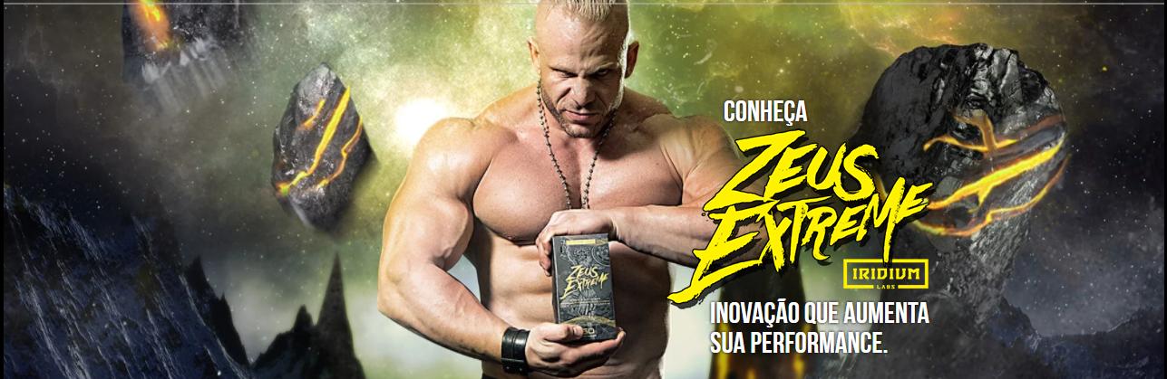 Zeus Extreme banner