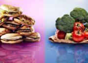 Dieta flexível: Realmente funciona? Posso comer de tudo? Descubra!
