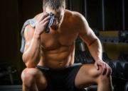 Recuperação muscular: Descubra aqui a importância e mais informações!