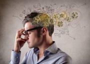 Dificuldade de concentração: Como resolver esse problema? Veja Aqui Dicas!