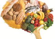 Vitamina para memória: Descubra AQUI quais são as melhores!