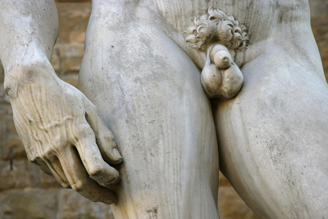 aumentar o pênis