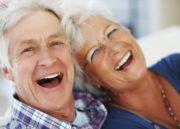 Chá da vida Caps: CONTROLE a diabetes e o colesterol com uma fórmula SIMPLES!