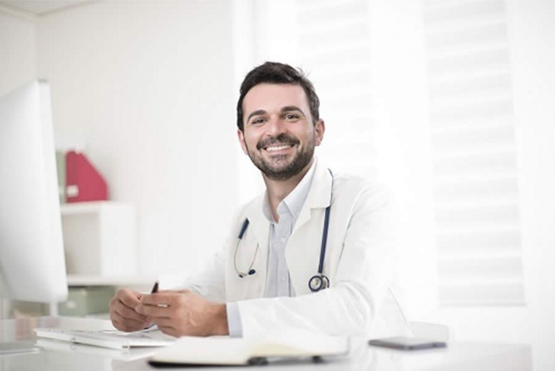 dr rafael freitas doutor nature