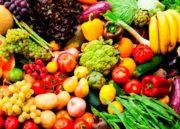 Receitas Funcionais: 4 receitas INCRÍVEIS para fazer em casa e não sair da dieta!