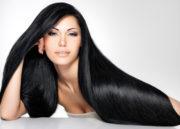 Supreme Caps: Acabe AGORA MESMO com a queda de cabelo!