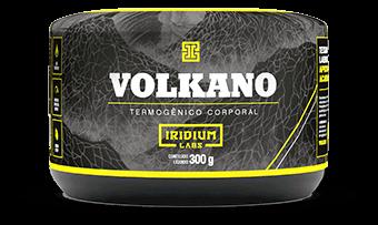 volkano imagem