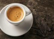 Cafeína: Conheça os benefícios para o seu organismo!