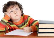 Déficit de atenção: O que é? Quais são os sintomas? Tem tratamento?