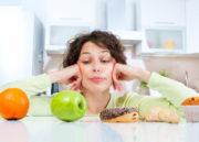 Dieta da Nasa: O que é? Como funciona? Emagrece? [SAIBA TUDO AQUI!]