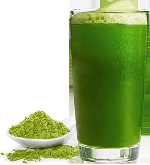mixgreen imagem suco verde