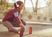 Músicas para malhar: Saiba quais ouvir na hora do treino!