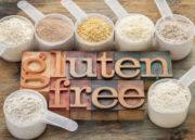 Alimentos sem glúten: Veja 7 alimentos para incrementar a sua dieta!
