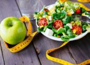 Comida Fitness: Saiba os benefícios desse tipo de dieta!