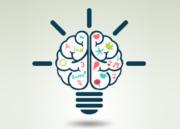 Como melhorar a memória: Veja 5 dicas infalíveis para melhorar a sua!