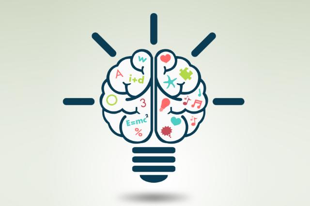 Como melhorar a memória infográfico