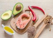 Dieta para ganhar massa muscular: Descubra tudo sobre ela!
