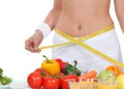 Dieta fitness: Dicas para fazer a de diate certa para o seu objetivo!