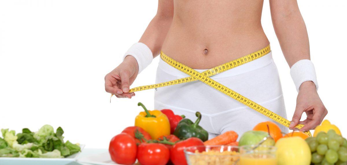 Dieta fitness para emagrecer