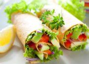 Lanches Funcionais: Aprenda a preparar 5 receitas saborosas!