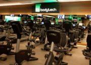 Bodytech: Conheça TUDO sobre uma das MELHORES academias do Brasil!