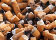 Champix: Conheça a ÚNICA forma para parar de fumar!