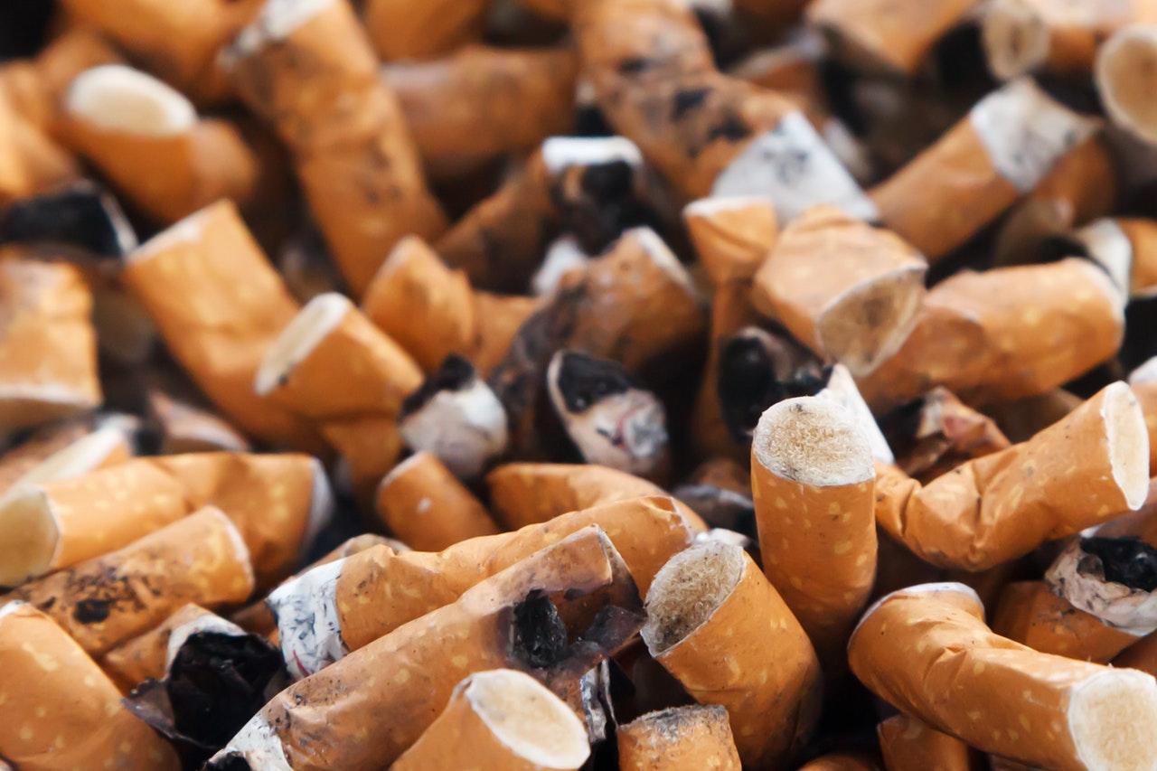 champix parar de fumar