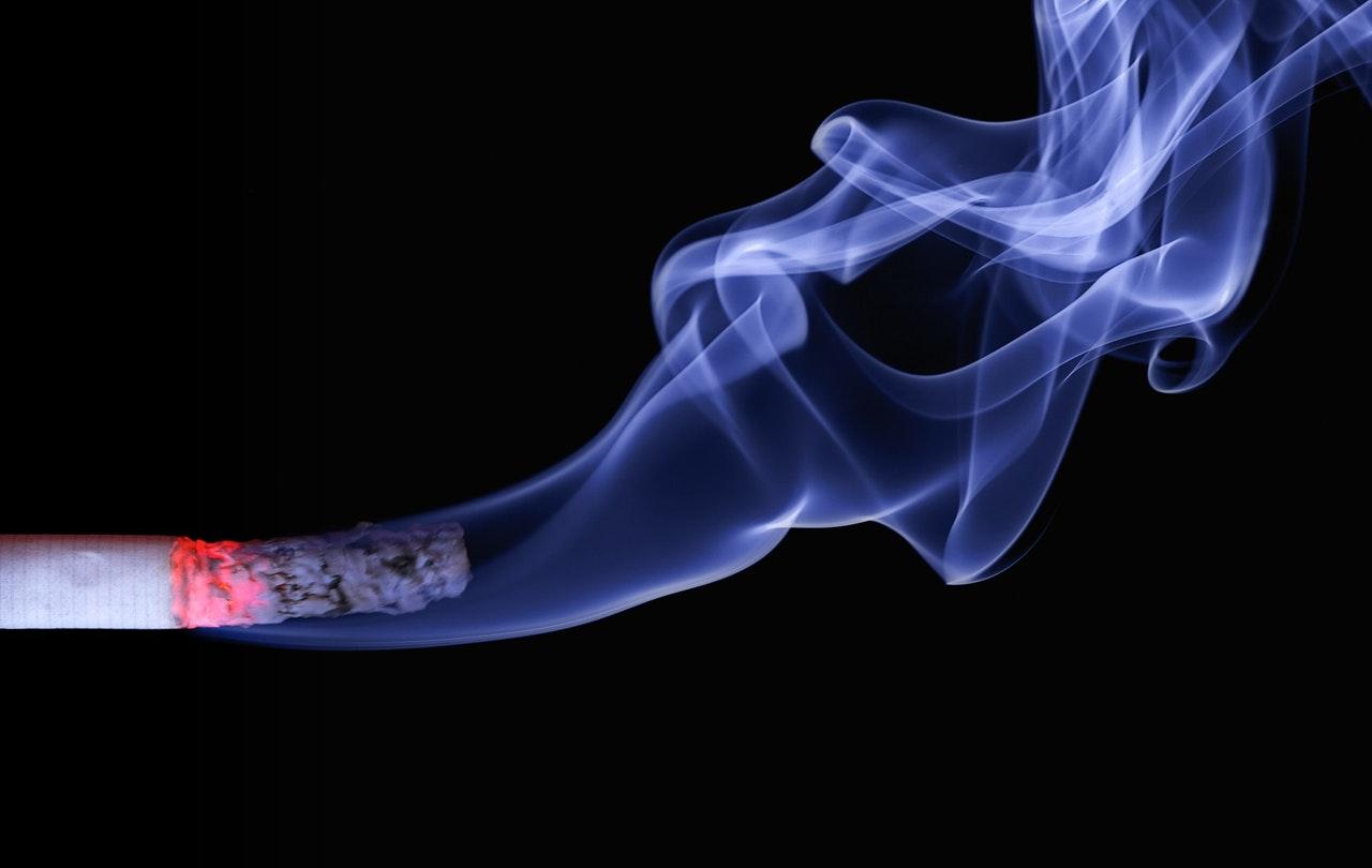champix remédio parar de fumar