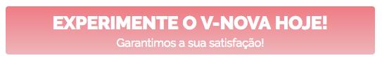botão de compra V-NOVA