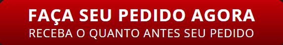 botão de compra do Lipo Redux