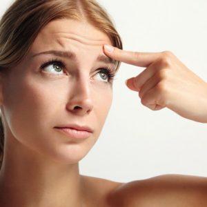 Nature Age X: Funciona? Descubra aqui os benefícios deste produto!