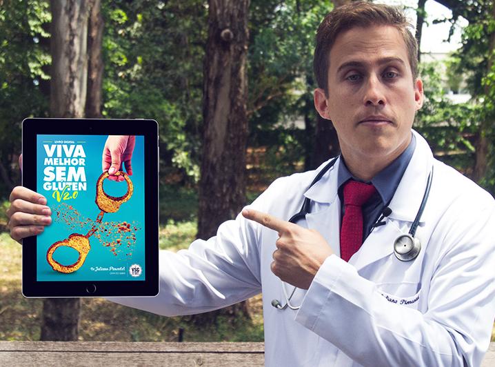 dr.juliano pimentel