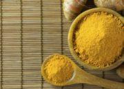 Açafrão: A erva multifuncional que pode te oferecer uma vida muito mais saudável!