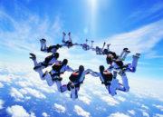 Adrenalina: A substância que pode te causar sensações energéticas e contribuir e muito para o seu corpo!