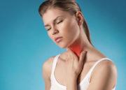 Amigdalite: saiba o que ela é e os tratamentos para se livrar dessa doença
