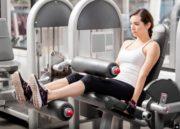 Cadeira flexora: Veja se as vantagens desse exercício e entende se ele é realmente bom para o seu objetivo!