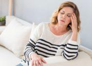 Cetoprofeno: Para que serve? Possui efeitos colaterais? Qual a posologia?