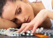 Amitriptilina: Para que serve? Quais os efeitos colaterais? Tire todas as suas dúvidas!