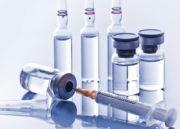 Insulina na musculação: Veja como esse hormônio funciona para a hipertrofia!