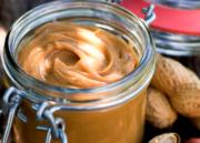 Pasta de amendoim integral: veja os benefícios desse alimento para quem treina