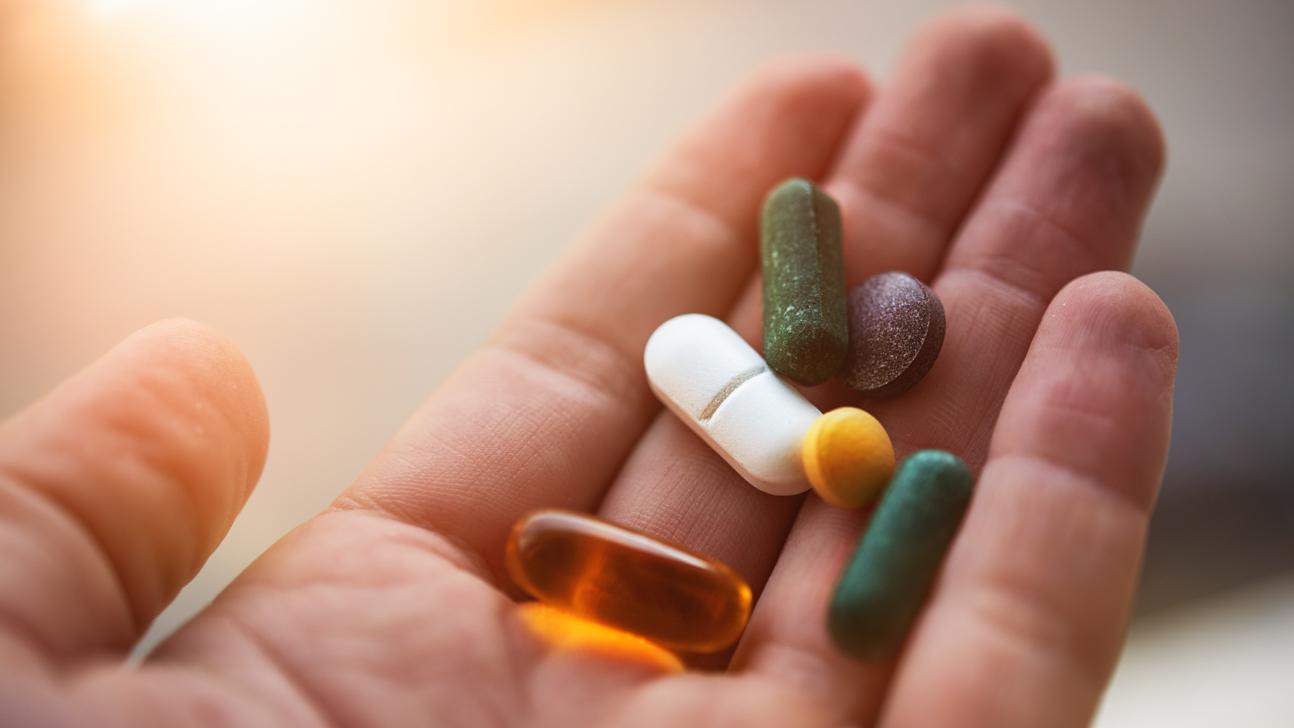 remedios amigdalite