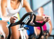 Bicicleta ergométrica: Entenda se esse exercício realmente vai gerar os resultados que espera!