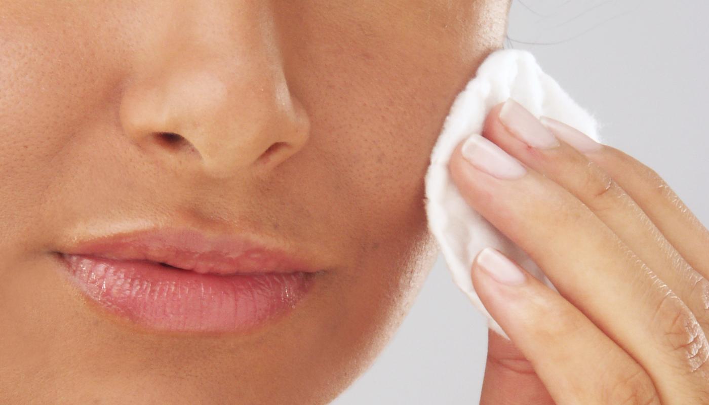 vitamina b12 acne