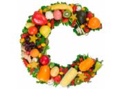 Vitamina C: Quais são os benefícios? Para que serve? Entenda!