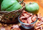 Garcinia Cambogia: A planta que acelera o metabolismo e vai fazer você queimar gordura! Saiba mais aqui!