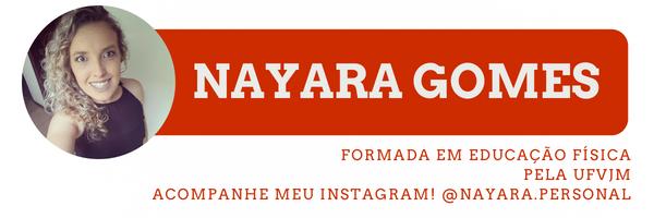 instagram Nayara