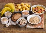 Carboidratos: Entenda todos os tipos e quais tirar da dieta para emagrecer!